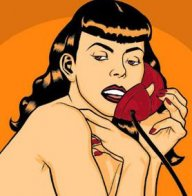 hearhellacopters